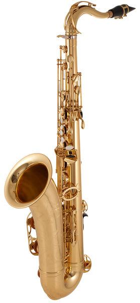 Yamaha YTS-82 Z 02 Tenor Saxophone