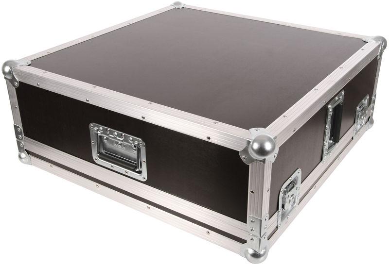 Thon Mixer Case A&H Qu-24