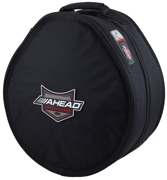 "Ahead 14""x6,5"" Snare Drum Armor Case"