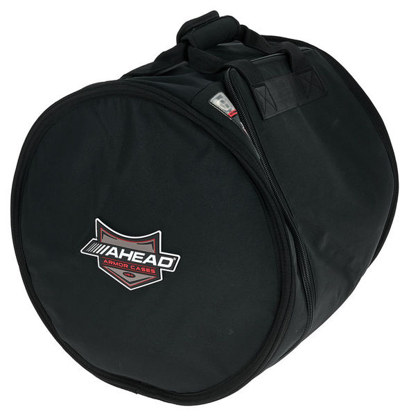 "Ahead 14""x14"" Floor Tom Armor Case"