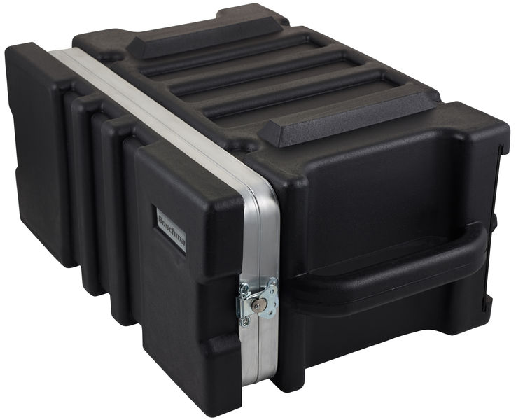 Boschma Cases 4 U-HE Shallow Case