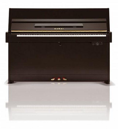 Kawai K 15 ATX 2 E/P Piano