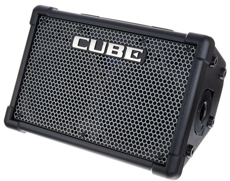 Cube Street EX Roland