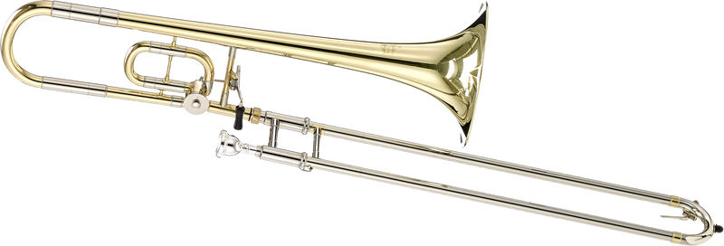 Thomann TF-300 Junior Trombone