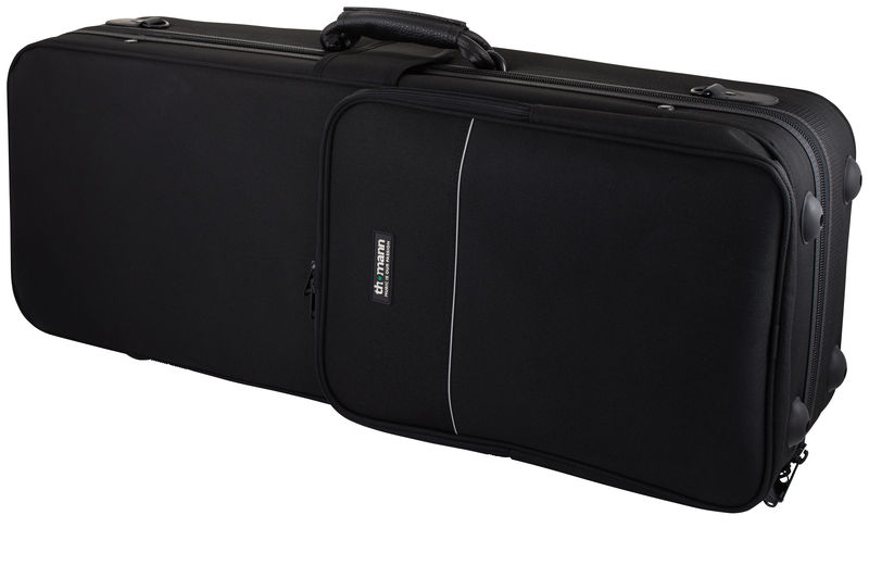 Thomann Trekking Case Tenor Sax BP