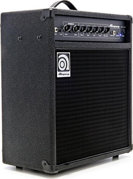 BA-110 V2 Ampeg