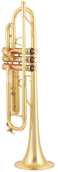 Adams A1 Brass 050 Selected SGL