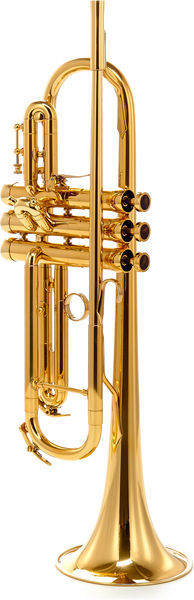 Adams A6 Brass 045 Selected Lacquer