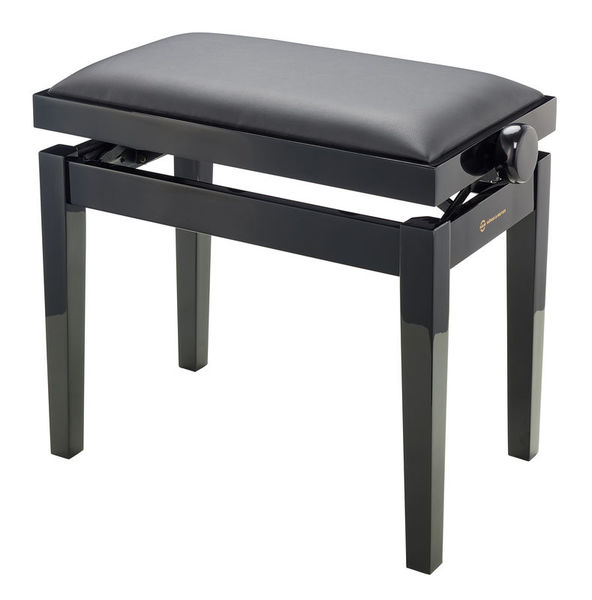 K&M Piano Bench 13911
