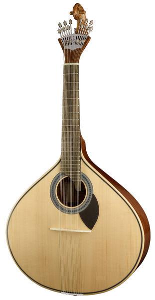 Thomann Fado Guitar Standard