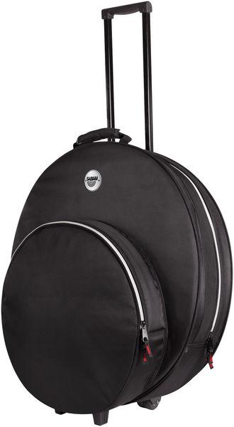 "Sabian 22"" Pro Cymbal Bag"