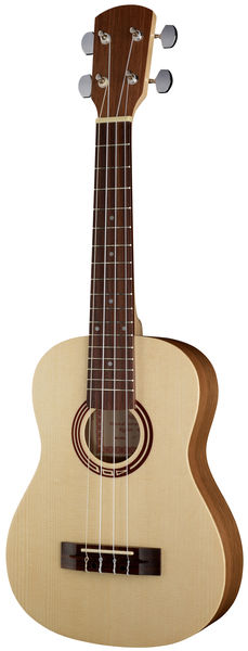 Thomann Europe Tenor Ukulele
