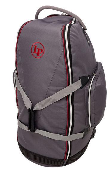 LP 546-UT Ultra-Tek Conga Bag I8Dwcc