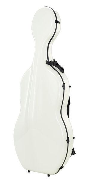 Artino CC-620PL Cellocase Pearl 4/4