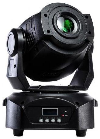 Varytec LED Easy Move Spot90