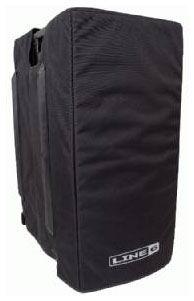 Line6 L3S Speaker Bag