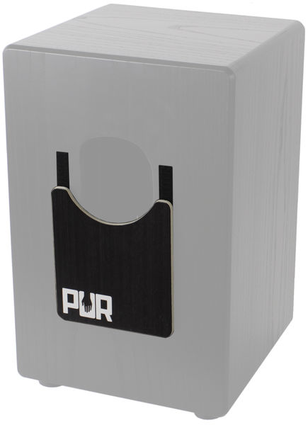 PUR PC0026 Pitch-Converter Ebano