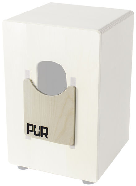 PUR PC1026 Pitch-Converter Maple
