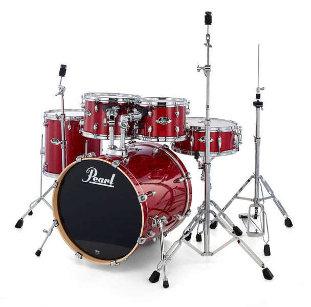 Pearl EXL705 /C246 Export Lacquer