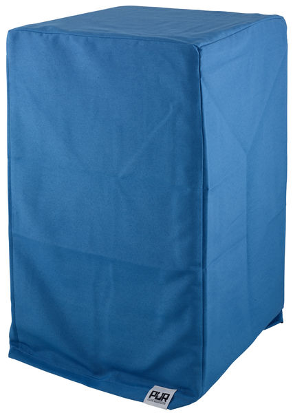 PUR PC3029 Cajon Cover Blue