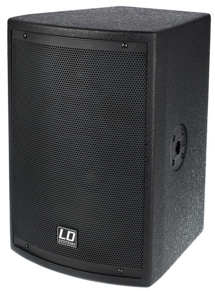 LD Systems Mix 6 G2 Stinger