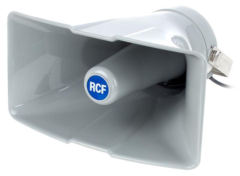 RCF HD 3216