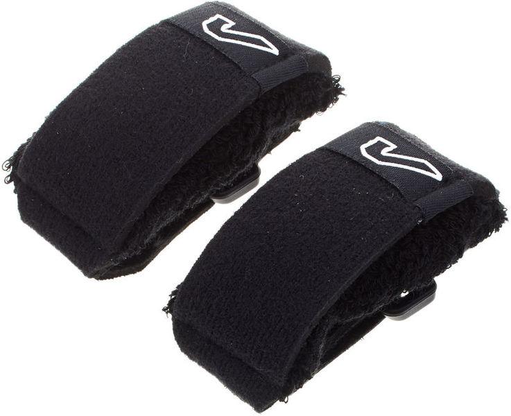 Gruvgear Fretwraps XL 2 Pack