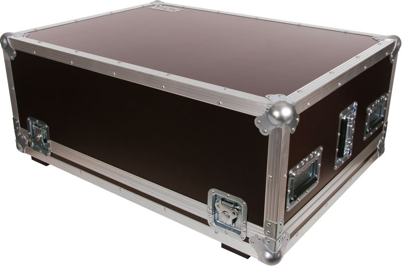 Thon Mixercase Yamaha QL5