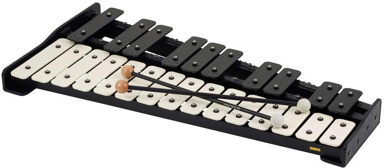 Sonor GL-25 PN Glockenspiel