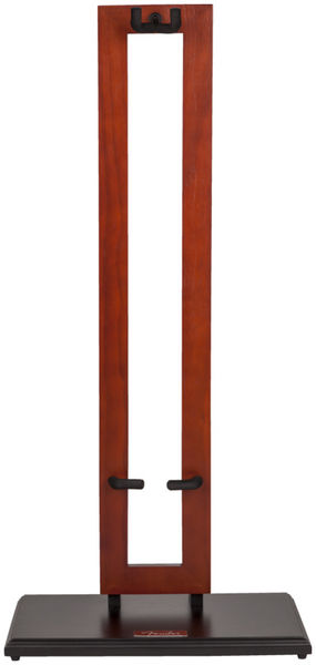 Fender Wood Hanging Guitar Stand