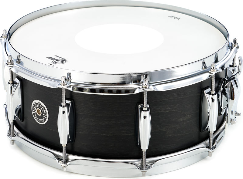 "Gretsch 14""x5,5"" Snare Brooklyn -SDE"