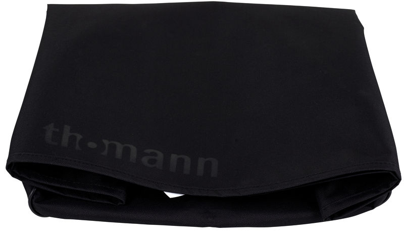 Thomann Cover Pyrit 12