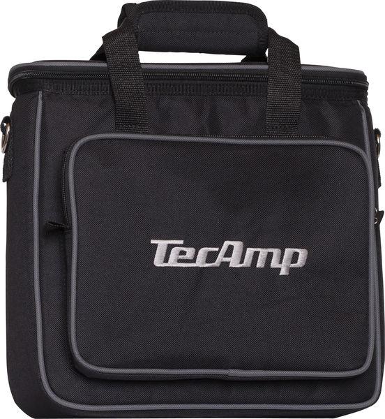 TecAmp Puma Softbag PSB5