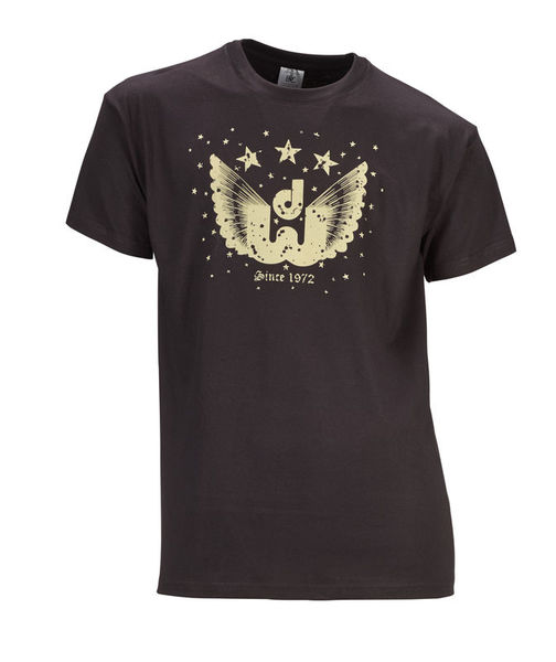 DW T-Shirt Wings L