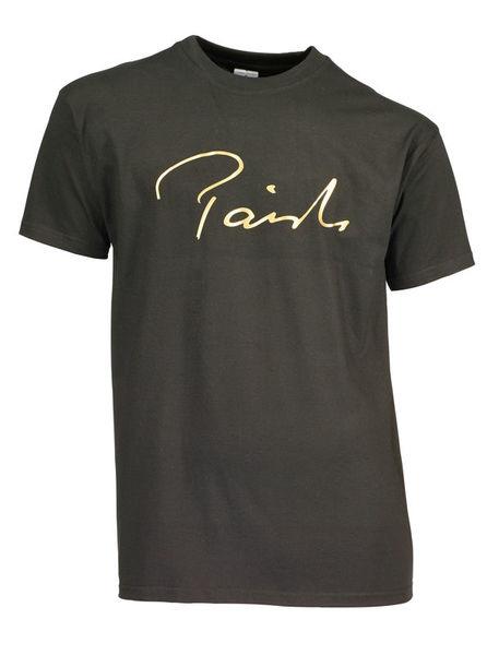 Paiste T-Shirt Signature M