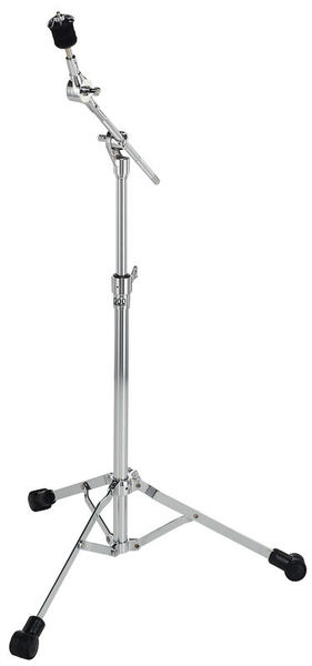 Sonor MBS LT 2000 V2 Cym. Boom Stand