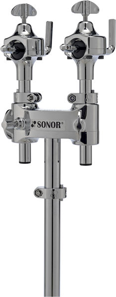 Sonor DTH 4000 Double Tom Holder