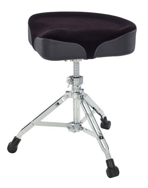 DT 6000 ST Drum Throne Sonor