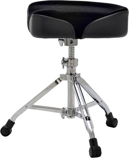 Sonor DT 6000 ST Drum Throne