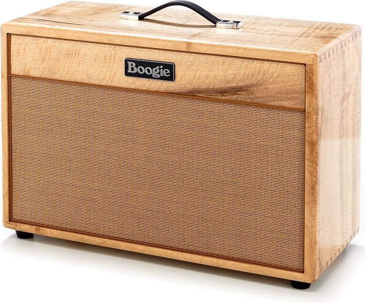 Mesa Boogie Lonestar 212 Cab Myrtle Wood