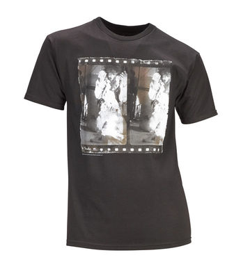 Fender T-Shirt Hendrix Monterey XXL