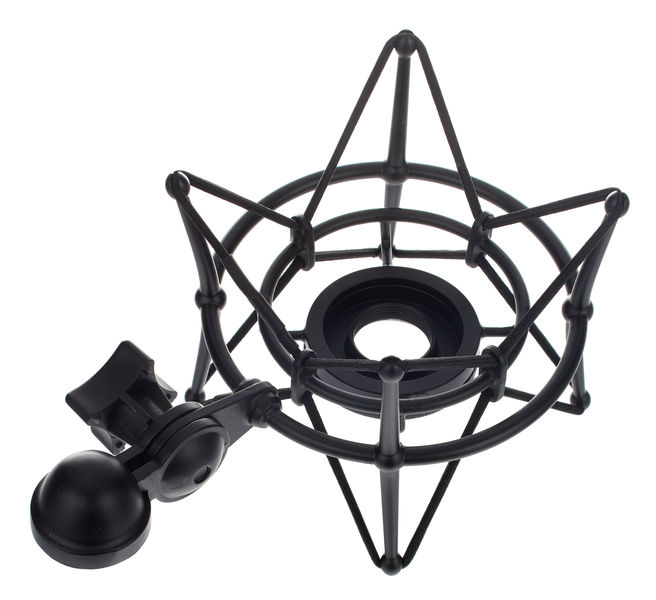 Superlux HM56B Shockmount