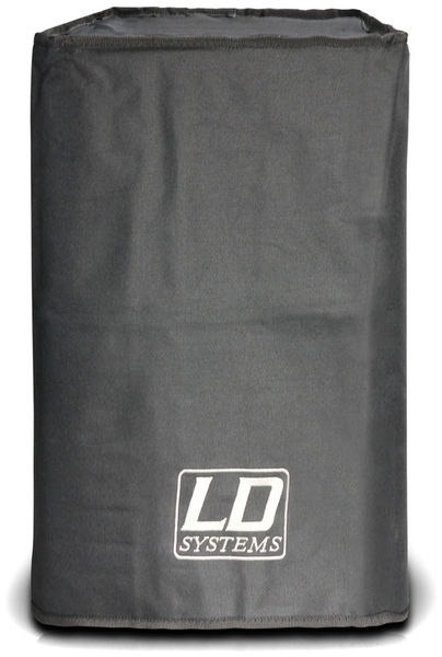 LD Systems Cover LDEB 122 G2 Stinger