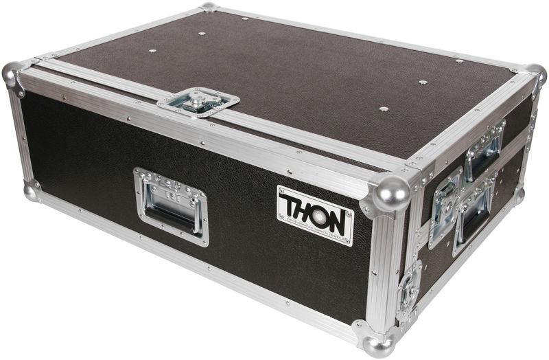 Thon Live Case Avid S3L Controller