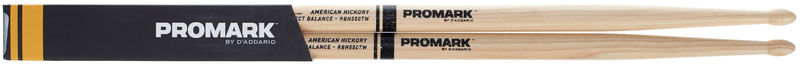 Pro Mark RBH550TW 5A Rebound Balance
