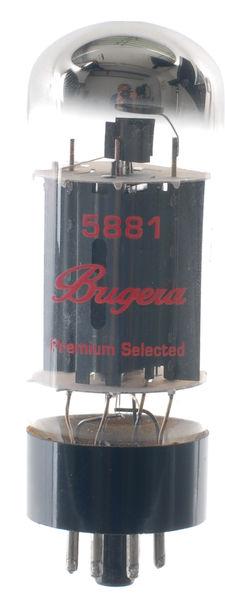 Bugera 5881