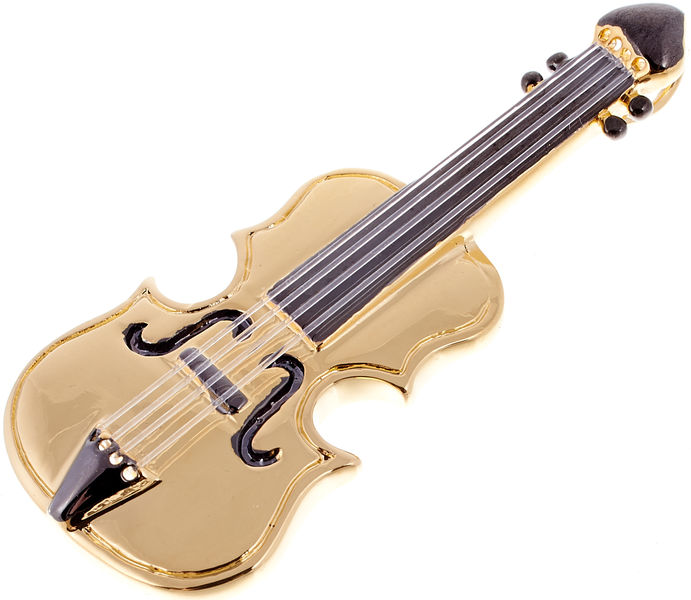 Rockys Pendant Cello