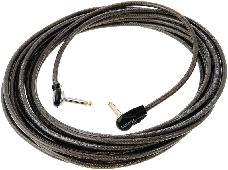 Sommer Cable Spirit XS Highflex 9,0
