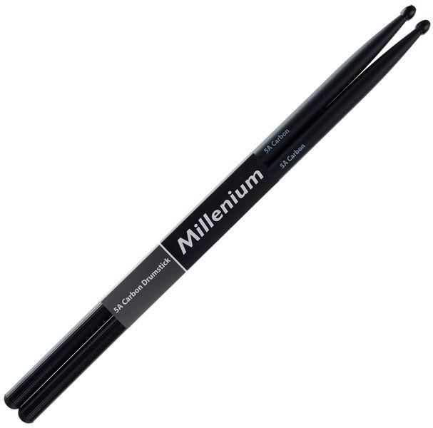 Millenium 5A Carbon Drumstick