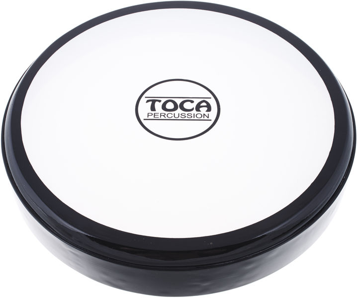 "Toca 11"" Flex Drum Head"